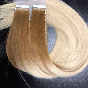 JJ Hair NYC